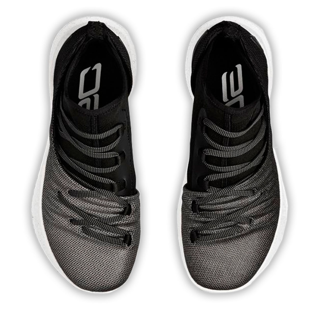 0f7d4cc0d63d Buy Under Armour Curry 5  Suit   Tie  Basketball shoes   sneakers