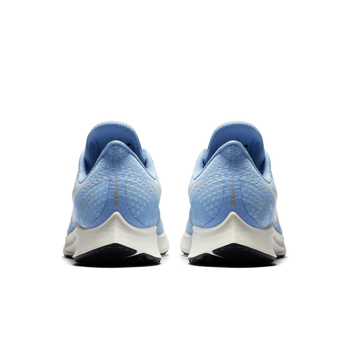 d609d4de3a1a6 Buy Nike Air Zoom Pegasus 35 Women s  Blue Sky  Basketball shoes ...
