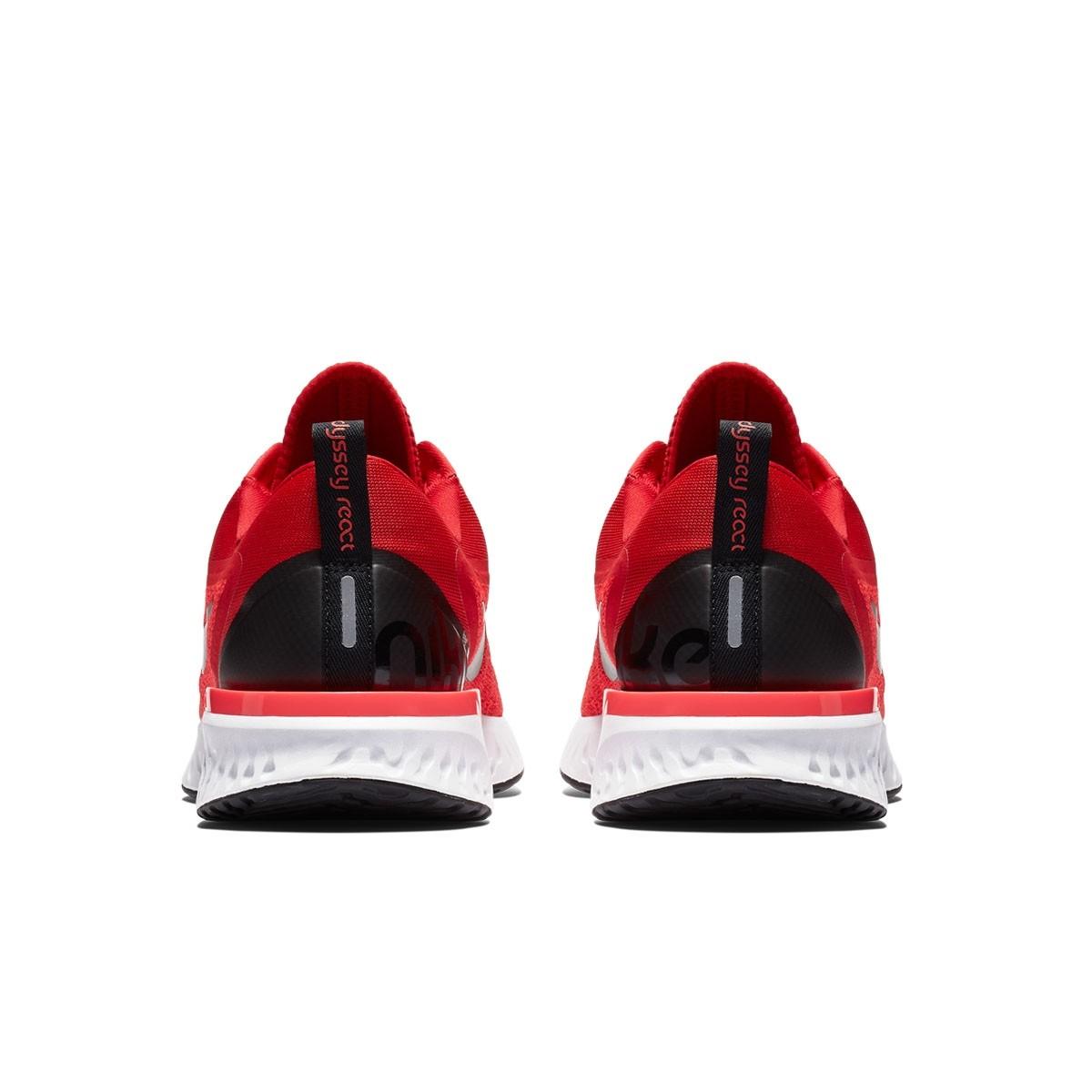 super especiales venta caliente más nuevo comprar Nike Odyssey React GS 'Red'