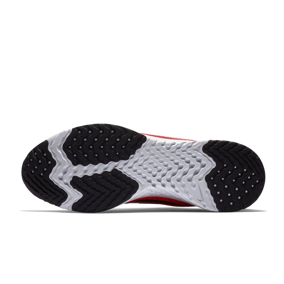 acheter en ligne a6c65 ae260 Nike Odyssey React GS 'Red'