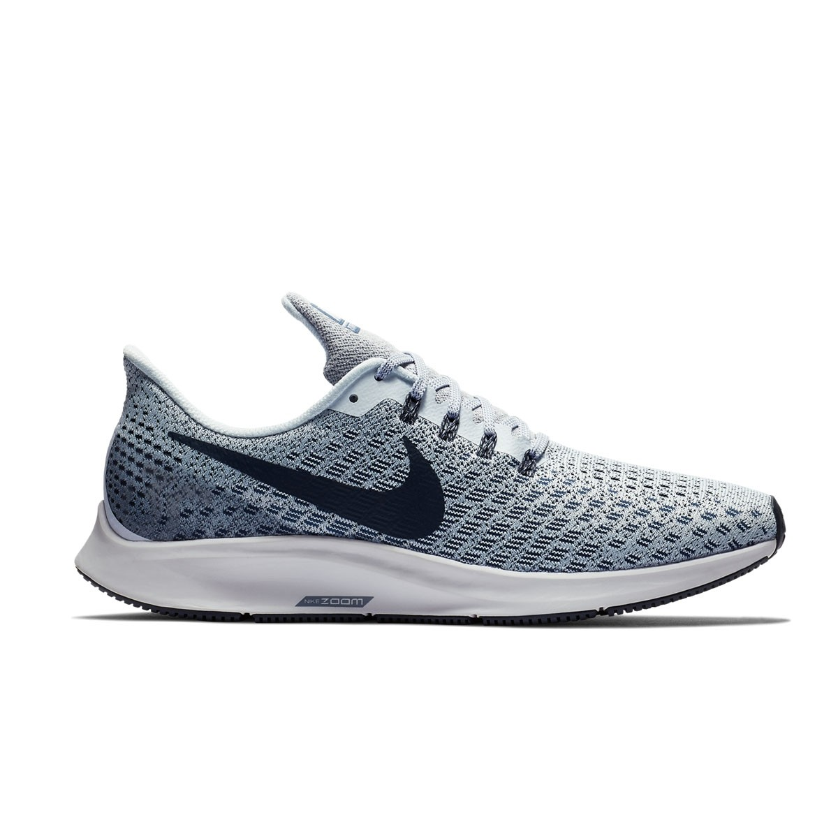 new product b04e8 92438 Nike Air Zoom Pegasus 35 'Football Grey'