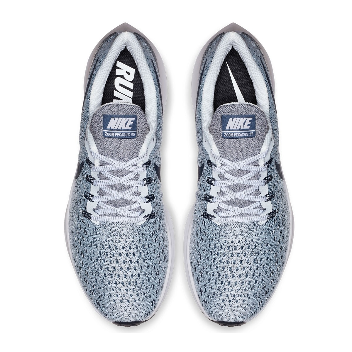 new product fdf83 2e795 Nike Air Zoom Pegasus 35 'Football Grey'