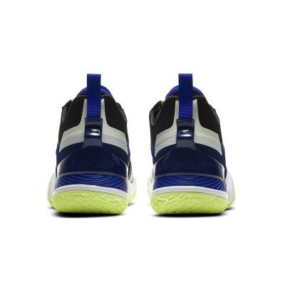 Jordan Westbrook One Take 'Blue Glow'-CJ0780-004