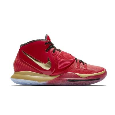 Nike Kyrie 6 'Trophies'-CD5026-900