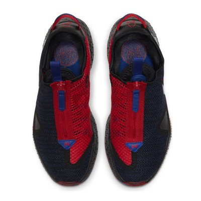 Nike PG 4 'Clippers'-CD5079-006