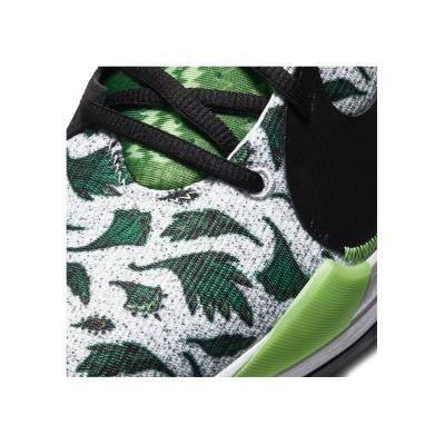Nike Zoom Freak 2 'Naija'-DA0907-002