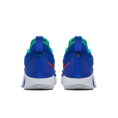 check out 44814 74c9a Nike PG2.5 'Fortnite'