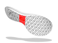 Nike Zoom KD 10 'Dirty Sole'